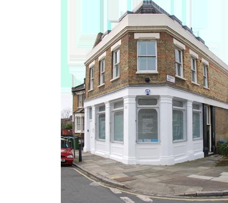 NEW London Clinic