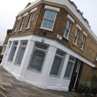 blackheath greenwich clinic