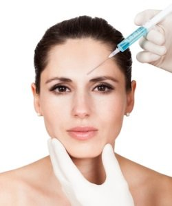 botox injections bristol