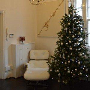 quinn clinics christmas 2014