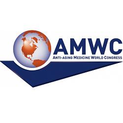 amwc 2015