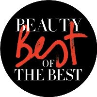 Bazaar Best of the Best 2015