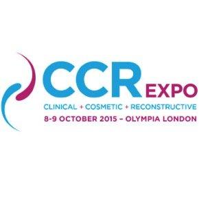 ccr expo logo