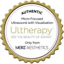 ultherapy award