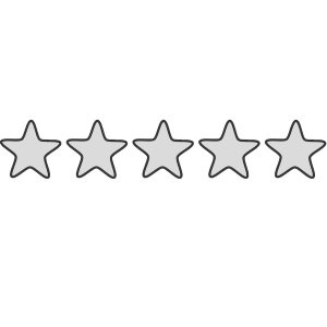 5 Star Juvéderm Review for Quinn Clinics