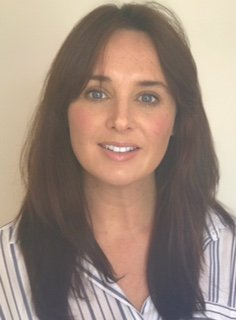New Aesthetic Doctor Joins Bristol Team