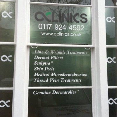 Expanded Availability at Bristol Skin Clinic