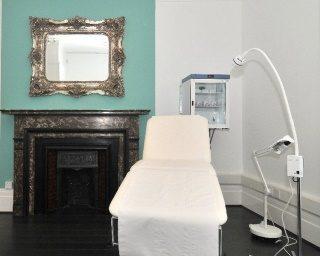 bristol skin treatments