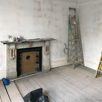 new-clinic-refurbishment.jpg