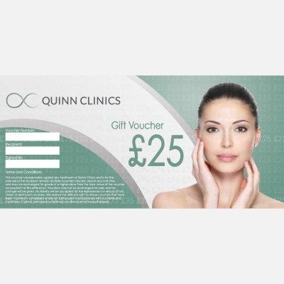 quinn-clinics-gift-voucher.jpg