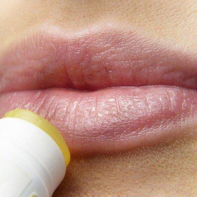 lip-filler-bristol.jpg