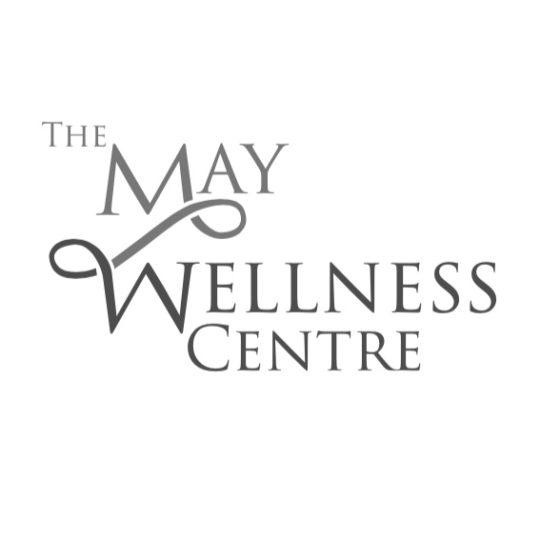 may wellness centre