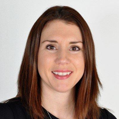 Consultant Dermatologist Dr Helen Audrain Joins Quinn Clinics