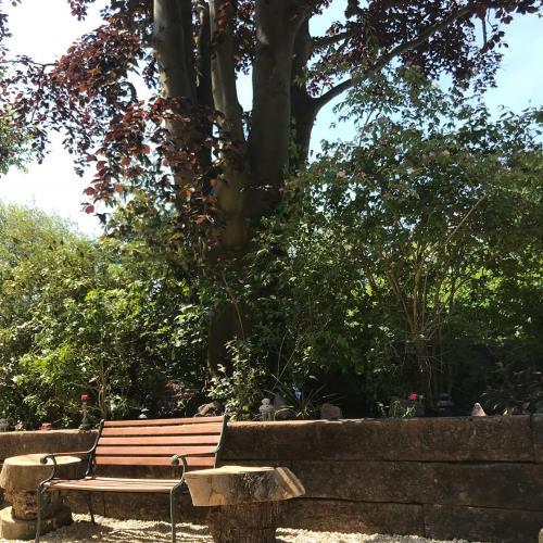 mwc garden bristol