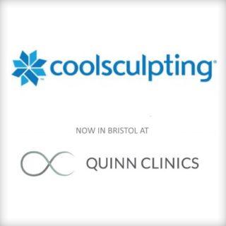 Coolsculpting coming soon to bristol quinn clinics coolsculpting bristol reheart Images