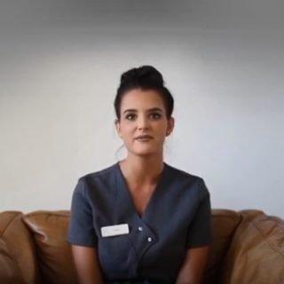 Video: Meet Lauren Beauty Therapist   Quinn Clinics, Bristol