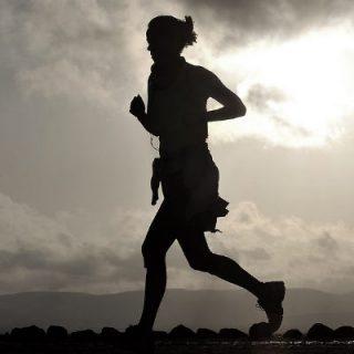 Bristol pilates running