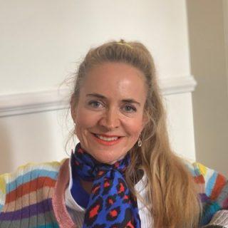 Mrs Claire Langton Hewer ENT