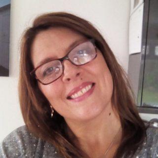 Debbie Fryer