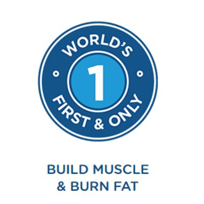EMSCULPT-Muscle-and-Fat.jpg