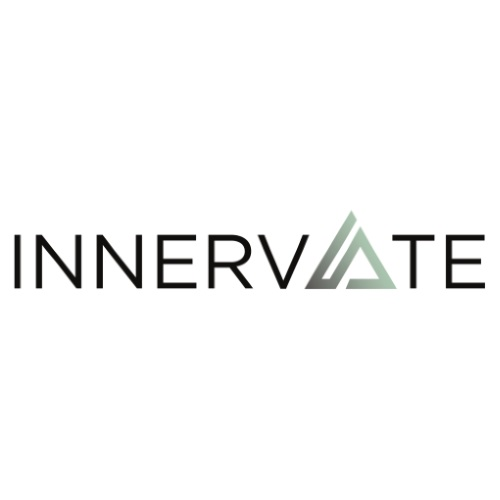 innervate at may wellness centre