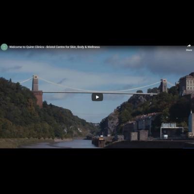 Quinn-Clinics-2019-Video.jpg