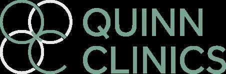 Quinn Clinics, Bristol