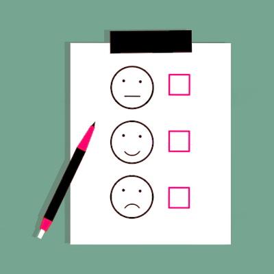 satisfaction-survey-.jpg