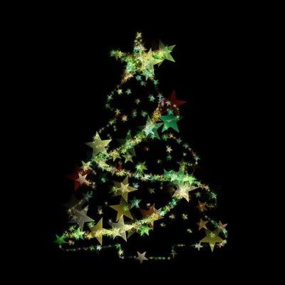 christmas-offer.jpg
